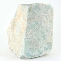 Wholesale Crystals Melbourne Natural Crystal Rock Amazonite