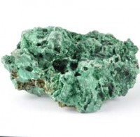 Wholesale Crystals For Sale Natural Crystal Malachite green