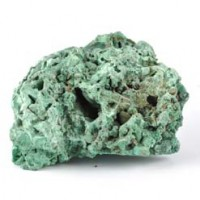 Wholesale Crystals Stones Natural Crystal Malachite Green