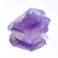 Natural Crystals Australia Wholesale Natural Amethyst