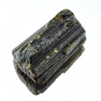 Natural Crystals Australia Wholesale Natural Black Tourmaline