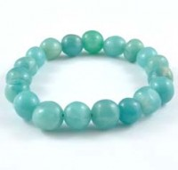 Natural Crystals Wholesale Australia Jewellery Tumbled Bracelets 002