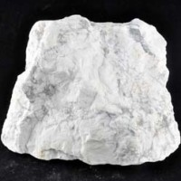 crystals wholesale australia Natural Howlite White