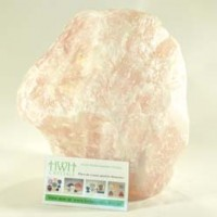 Stones Wholesale Rose Quartz rock