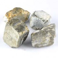 Wholesale Crystals Australia Natural Crystal Pyrite in matrix