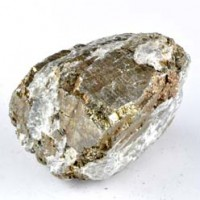 Wholesale Crystals Australia Natural Crystal Pyrite 080