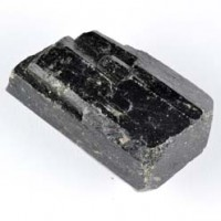 Tourmaline Black Box 1 pc