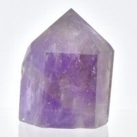 Wholesale Tumbled Stones Amethyst Generators