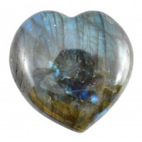 crystal wholesalers labradorite hearts (3)