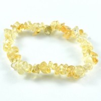 Crystals Wholesale Australia Crystal Jewellery Bracelets 026
