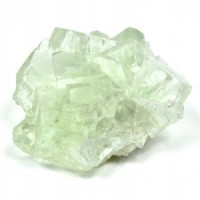 Crystals Australia Wholesale Natural Crystal Green Fluorite