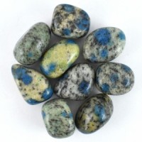 wholesale crystals brisbane k2 tumbled stones (4)