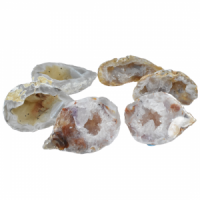 Agate Cave Pairs Agate Caves wholesale crystals for sale