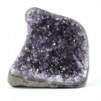 natural crystal wholesale amethyst cluster standing (2)
