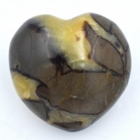 Septeria Stone Hearts wholesale crystals adelaide
