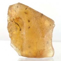 Crystals Wholesale Crystal Natural Amber