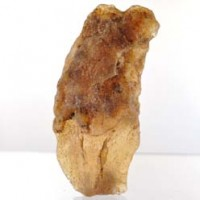 Stones Wholesale Crystal Natural Amber