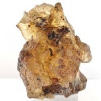 Wholesale Crystals Online Natural Crystal Amber