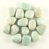 Crystals Wholesale Australia Crystal Polished Stones Amazonite