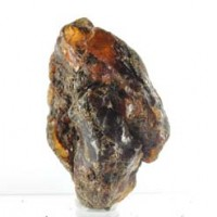 Wholesale Rocks and Stones Crystal Natural Amber Gopal