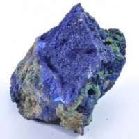 Wholesale Crystals Stones Natural Crystal Azurite Malachite