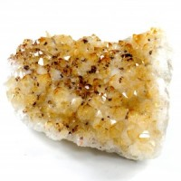 Crystals Australia Wholesale Natural Crystal Cluster Citrine