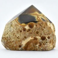 crystals and stones wholesale natural agate (7)
