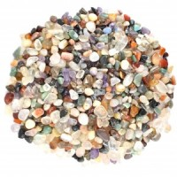crystals wholesale australia crystal chips