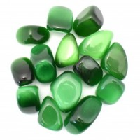 Wholesale Stones and Crystals (2)
