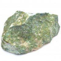 Ruby In Fuschite Large Rocks wholesale rocks and stones