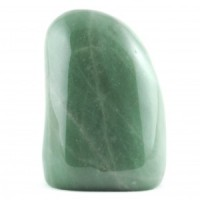 Australia Crystals Wholesale Crystal Carving Freeform Shape aventurine green