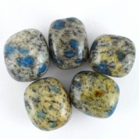 wholesale crystals brisbane k2 tumbled stones (1)