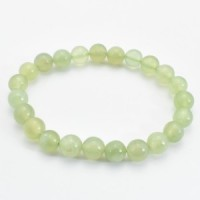 Wholesale Crystal Stones Bracelets Chip Bead