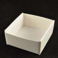 Tumbled Stone Wholesale Crystal Mineral Boxes