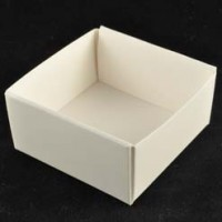 Wholesale Tumbled Stones Crystal Mineral Boxes