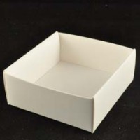 Wholesale Stones Crystal Mineral Boxes