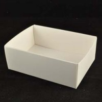 Stones Wholesale Crystal Mineral Boxes
