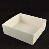 Wholesale Rocks and Stones Crystal Mineral boxes