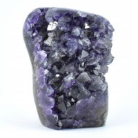 natural crystal wholesale amethyst cluster standing (25)
