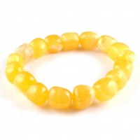 Crystals Australia Wholesale Jewellery Bead Bracele