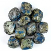 wholesale crystals brisbane k2 tumbled stones (7)