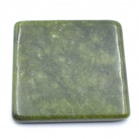Jade Nephrite Slabs Polished Pieces natural crystal wholesale