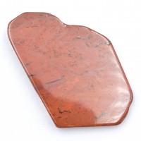 Jasper Red Polished Pieces crystals wholesale australia