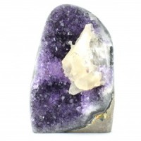 natural crystal wholesale amethyst cluster standing (89)