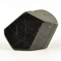 crystals wholesale crystal generator black tourmaline