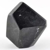 wholesale crystals for sale crystal freeform generator black tourmaline