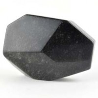 tumbled stones wholesale crystal freeform generator rainbow obsidian