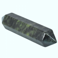Jade Nephrite Wands DT crystals and stones wholesale