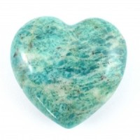 crystal wholesalers amazonite russia hearts (3)