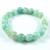 Wholesale Crystals Australia Crystal Jewellery Tumbled Bracelet 010